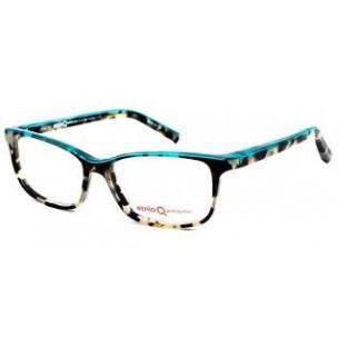 http://www.occhialixte.com/1004-thickbox_default/occhiale-da-vista-etnia-barcelona.jpg