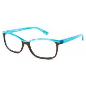 https://www.occhialixte.com/1005-thickbox_default/occhiale-da-vista-etnia-barcelona.jpg
