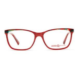 https://www.occhialixte.com/1006-thickbox_default/occhiale-da-vista-etnia-barcelona.jpg