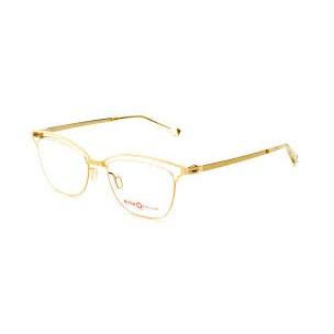 https://www.occhialixte.com/1009-thickbox_default/occhiale-da-vista-etnia-barcelona.jpg