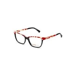 http://www.occhialixte.com/1010-thickbox_default/occhiale-da-vista-etnia-barcelona.jpg