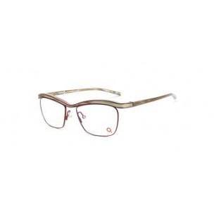https://www.occhialixte.com/1011-thickbox_default/occhiale-da-vista-etnia-barcelona.jpg