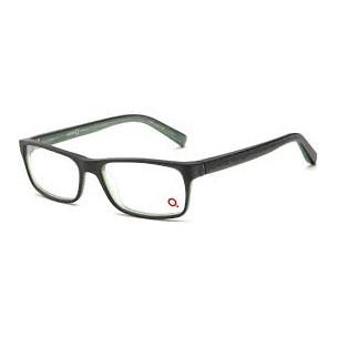 https://www.occhialixte.com/1013-thickbox_default/occhiale-da-vista-etnia-barcelona-toronto-grbk.jpg