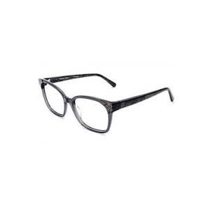 https://www.occhialixte.com/1014-thickbox_default/occhiale-da-vista-etnia-barcelona-estoril-bkch-.jpg