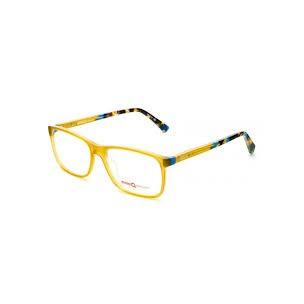https://www.occhialixte.com/1015-thickbox_default/occhiale-da-vista-etnia-barcelona-lillehammer-ywbl.jpg