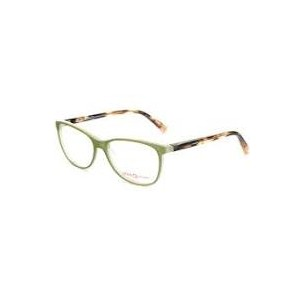 https://www.occhialixte.com/1017-thickbox_default/occhiale-da-vista-etnia-barcelona-providence-grhv.jpg