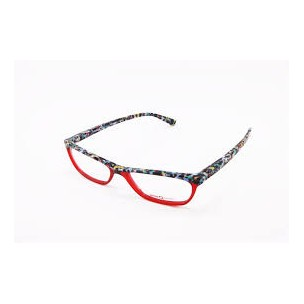 https://www.occhialixte.com/1018-thickbox_default/occhiale-da-vista-etnia-barcelona-alexandria-15-bkrd.jpg