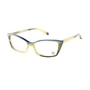 https://www.occhialixte.com/1019-thickbox_default/occhiale-da-vista-etnia-barcelona-pretoria-sobl.jpg