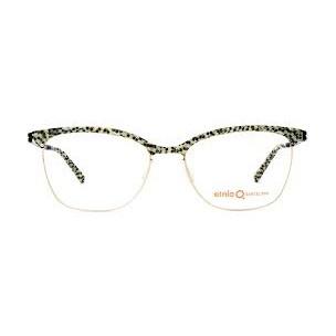 http://www.occhialixte.com/1021-thickbox_default/occhiale-da-vista-etnia-barcelona-shanghai-bkgd.jpg
