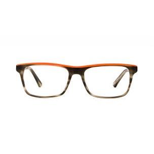 https://www.occhialixte.com/1022-thickbox_default/occhiale-da-vista-etnia-barcelona-ontario-bkog.jpg