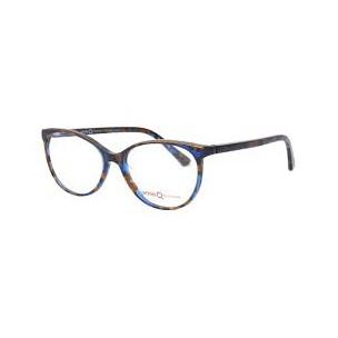 https://www.occhialixte.com/1023-thickbox_default/occhiale-da-vista-etnia-barcelona-bergamo-bzbl.jpg