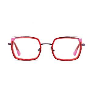 https://www.occhialixte.com/1024-thickbox_default/occhiale-da-vista-etnia-barcelona-granary.jpg