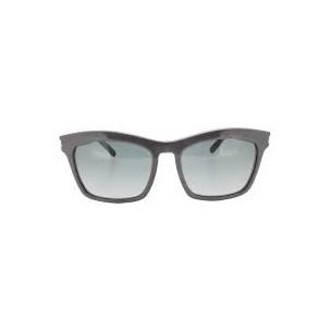 https://www.occhialixte.com/1026-thickbox_default/occhiale-da-sole-saint-laurent-sl-19.jpg