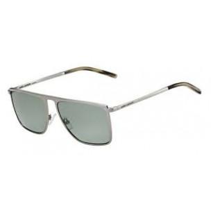 http://www.occhialixte.com/1027-thickbox_default/occhiale-da-sole-yves-saint-laurent-sl17-6lb5l.jpg