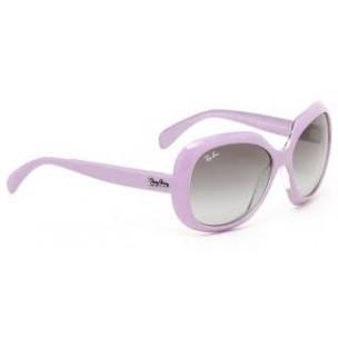 http://www.occhialixte.com/1029-thickbox_default/occhiale-da-sole-ray-ban-rb4208-610211.jpg