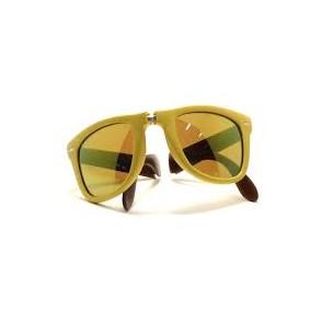 https://www.occhialixte.com/1030-thickbox_default/occhiale-da-sole-ray-ban-rb-4105-6051793-folding-wayfarer.jpg