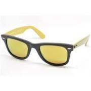 occhiale da sole  RAY BAN  RB 2140 1173/93  WAYFARER