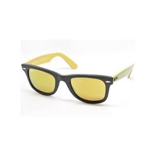 http://www.occhialixte.com/1031-thickbox_default/occhiale-da-sole-ray-ban-rb-2140-117393-wayfarer.jpg