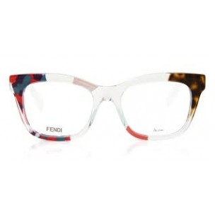 https://www.occhialixte.com/1032-thickbox_default/occhiale-da-vista-fendi.jpg