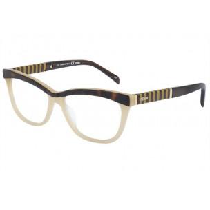http://www.occhialixte.com/1034-thickbox_default/occhiale-da-vista-fendi.jpg