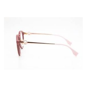http://www.occhialixte.com/1035-thickbox_default/occhiale-da-vista-fendi.jpg