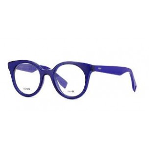 https://www.occhialixte.com/1037-thickbox_default/occhiale-da-vista-fendi.jpg