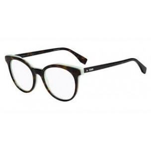 http://www.occhialixte.com/1039-thickbox_default/occhiale-da-vista-fendi-.jpg