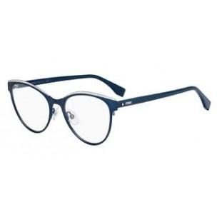 https://www.occhialixte.com/1040-thickbox_default/occhiale-da-vista-fendi.jpg