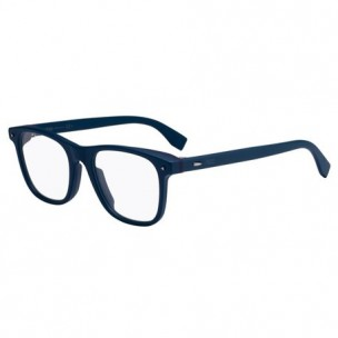 http://www.occhialixte.com/1041-thickbox_default/occhiale-da-vista-fendi.jpg