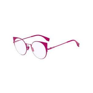 https://www.occhialixte.com/1044-thickbox_default/occhiale-da-vista-fendi.jpg