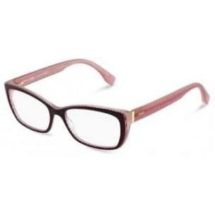 https://www.occhialixte.com/1046-thickbox_default/occhiale-da-vista-fendi.jpg