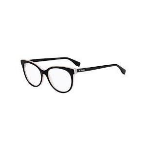 https://www.occhialixte.com/1047-thickbox_default/occhiale-da-vista-fendi.jpg