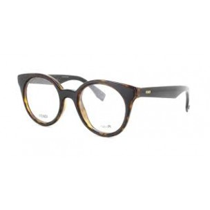 https://www.occhialixte.com/1049-thickbox_default/occhiale-da-vista-fendi.jpg