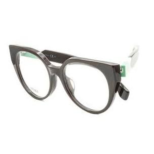 https://www.occhialixte.com/1050-thickbox_default/occhiale-da-vista-fendi.jpg
