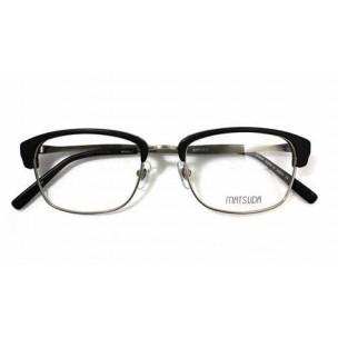 https://www.occhialixte.com/1088-thickbox_default/occhiale-da-vista-matsuda-m3022.jpg