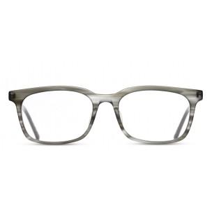 https://www.occhialixte.com/1089-thickbox_default/occhiale-da-vista-matsuda-m2017.jpg