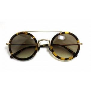 https://www.occhialixte.com/1090-thickbox_default/occhiale-da-sole-matsuda-m3039.jpg