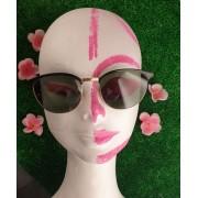 Occhiale da sole Matsuda 2830H