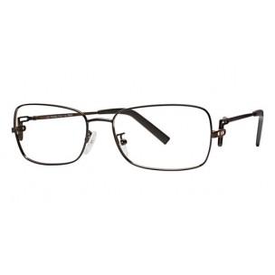 https://www.occhialixte.com/289-thickbox_default/occhiale-da-vista-fendi-f-682r-204.jpg