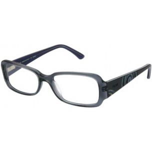 https://www.occhialixte.com/295-thickbox_default/occhiale-da-vista-fendi-f-819-043.jpg