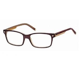 https://www.occhialixte.com/307-thickbox_default/occhiale-da-vista-dsquared-dq-5036-071.jpg