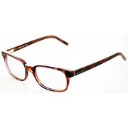 Occhiale da Vista Dsquared DQ 5024 55B