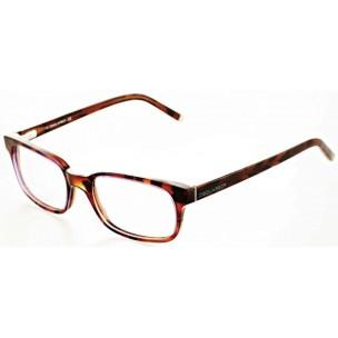 http://www.occhialixte.com/308-thickbox_default/occhiale-da-vista-dsquared-dq-5024-55b.jpg