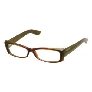 https://www.occhialixte.com/386-thickbox_default/occhiale-da-vista-yves-saint-laurent-ysl-6334-av7.jpg