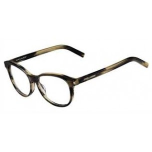 http://www.occhialixte.com/389-thickbox_default/occhiale-da-vista-saint-laurent-sl-classic-9-wt3.jpg