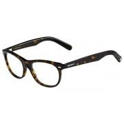 Occhiale da Vista Yves Saint lauren YSL 2349 086