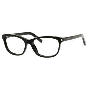 https://www.occhialixte.com/392-thickbox_default/occhiale-da-vista-saint-laurent-sl-12-807.jpg