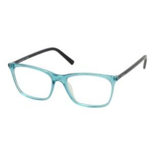 http://www.occhialixte.com/458-thickbox_default/occhiale-da-vista-fendi-f-946-442.jpg