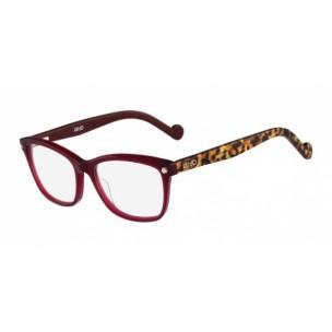 http://www.occhialixte.com/479-thickbox_default/occhiale-da-vista-liu-jo-lj-2616-604.jpg