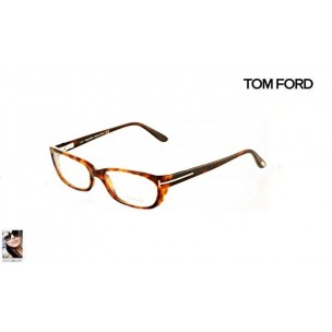 https://www.occhialixte.com/484-thickbox_default/occhiale-da-vista-tom-ford-tf-5230-056.jpg